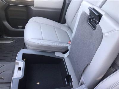 2020 Chevrolet Silverado 1500 Double Cab 4x4, Pickup #204291 - photo 44