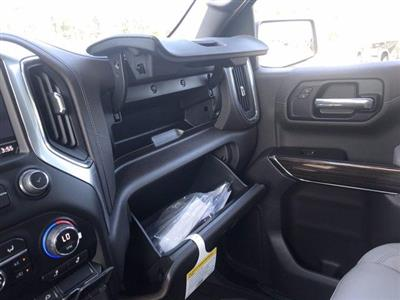 2020 Chevrolet Silverado 1500 Double Cab 4x4, Pickup #204291 - photo 45