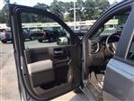2020 Chevrolet Silverado 1500 Double Cab 4x4, Pickup #204291 - photo 20