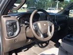 2020 Chevrolet Silverado 1500 Double Cab 4x4, Pickup #204291 - photo 26