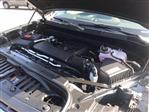 2020 Chevrolet Silverado 1500 Double Cab 4x4, Pickup #204291 - photo 53
