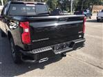 2020 Chevrolet Silverado 1500 Crew Cab 4x4, Pickup #204325 - photo 14