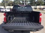 2020 Chevrolet Silverado 1500 Crew Cab 4x4, Pickup #204325 - photo 17