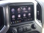 2020 Chevrolet Silverado 1500 Crew Cab 4x4, Pickup #204325 - photo 35