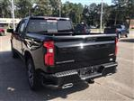2020 Chevrolet Silverado 1500 Crew Cab 4x4, Pickup #204325 - photo 6