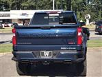 2020 Chevrolet Silverado 1500 Crew Cab 4x4, Rocky Ridge Pickup #204426 - photo 7