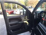 2016 Silverado 1500 Crew Cab 4x4,  Pickup #209336A - photo 22