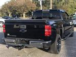 2016 Silverado 1500 Crew Cab 4x4,  Pickup #209336A - photo 2