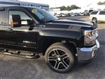 2016 Silverado 1500 Crew Cab 4x4,  Pickup #209336A - photo 9