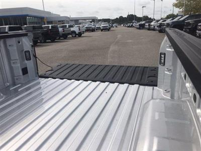 2020 Silverado 1500 Crew Cab 4x2,  Pickup #209824 - photo 16