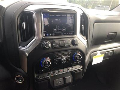 2020 Silverado 1500 Crew Cab 4x2,  Pickup #209824 - photo 29