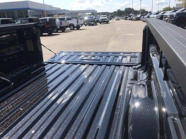 2020 Colorado Extended Cab 4x2,  Pickup #209844 - photo 13