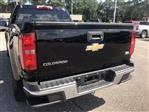 2020 Colorado Extended Cab 4x2,  Pickup #209844 - photo 11