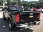 2020 Colorado Extended Cab 4x2,  Pickup #209844 - photo 6
