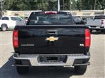 2020 Colorado Extended Cab 4x2,  Pickup #209844 - photo 7