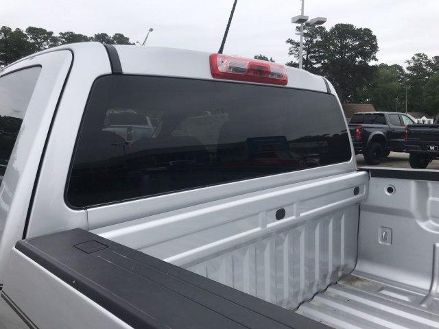 2020 Colorado Extended Cab 4x2, Pickup #209998 - photo 21