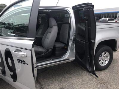 2020 Colorado Extended Cab 4x2, Pickup #209998 - photo 45