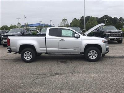 2020 Colorado Extended Cab 4x2, Pickup #209998 - photo 48