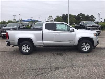2020 Colorado Extended Cab 4x2, Pickup #209998 - photo 8