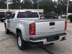 2020 Colorado Extended Cab 4x2, Pickup #209998 - photo 6