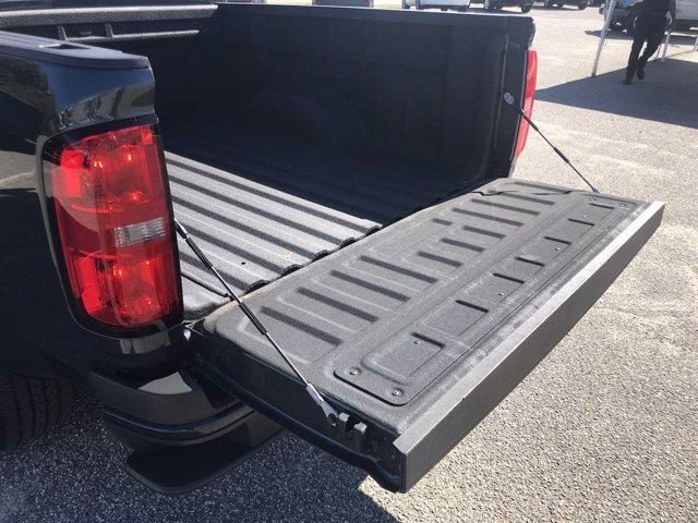 2017 Chevrolet Colorado Crew Cab RWD, Pickup #214668A - photo 17