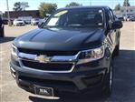 2017 Chevrolet Colorado Crew Cab RWD, Pickup #214668A - photo 10