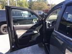 2017 Chevrolet Colorado Crew Cab RWD, Pickup #214668A - photo 19