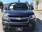 2017 Chevrolet Colorado Crew Cab RWD, Pickup #214668A - photo 3