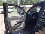 2021 Chevrolet Colorado Crew Cab 4x4, Pickup #214696 - photo 21