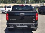 2021 Chevrolet Colorado Crew Cab 4x4, Pickup #214696 - photo 7