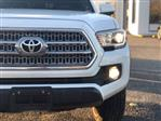 2017 Toyota Tacoma Double Cab 4x4, Pickup #214734A - photo 12