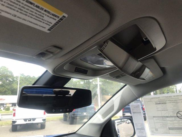 2021 Chevrolet Colorado Crew Cab 4x4, Pickup #214753 - photo 41