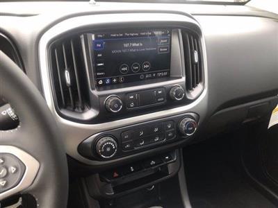 2021 Chevrolet Colorado Crew Cab 4x4, Pickup #214753 - photo 32