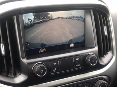 2021 Chevrolet Colorado Crew Cab 4x4, Pickup #214753 - photo 34