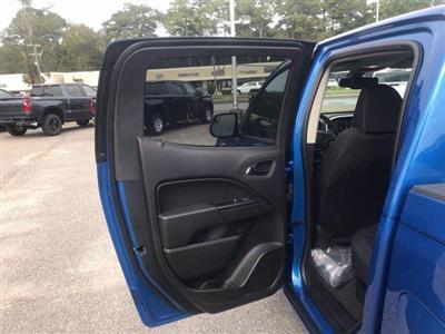 2021 Chevrolet Colorado Crew Cab 4x4, Pickup #214753 - photo 42