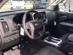 2021 Chevrolet Colorado Crew Cab 4x4, Pickup #214753 - photo 26