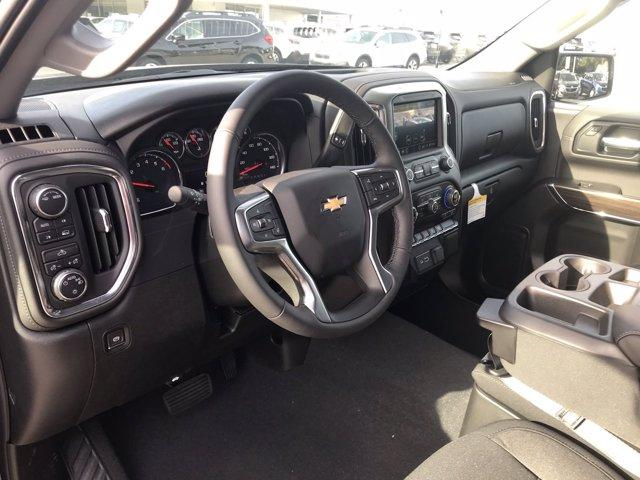 2021 Chevrolet Silverado 1500 Double Cab 4x4, Pickup #214817 - photo 26