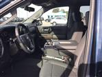 2021 Chevrolet Silverado 1500 Double Cab 4x4, Pickup #214817 - photo 25
