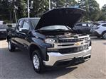 2021 Chevrolet Silverado 1500 Double Cab 4x4, Pickup #214817 - photo 49