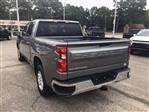 2021 Chevrolet Silverado 1500 Crew Cab 4x4, Pickup #215006 - photo 6