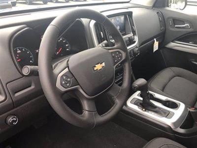 2021 Chevrolet Colorado Crew Cab 4x2, Pickup #215047 - photo 27