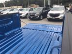 2021 Chevrolet Colorado Crew Cab 4x2, Pickup #215047 - photo 20