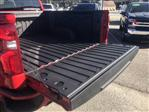 2021 Chevrolet Silverado 1500 Crew Cab 4x4, Rocky Ridge Pickup #215090 - photo 20