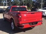 2021 Chevrolet Silverado 1500 Crew Cab 4x4, Pickup #215117 - photo 6