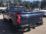 2021 Chevrolet Silverado 1500 Crew Cab 4x4, Pickup #215120 - photo 6