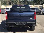 2021 Chevrolet Silverado 1500 Crew Cab 4x4, Pickup #215120 - photo 7