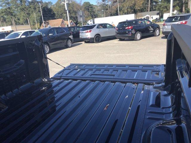2021 Chevrolet Colorado Crew Cab 4x2, Pickup #215164 - photo 19