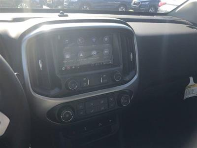 2021 Chevrolet Colorado Crew Cab 4x2, Pickup #215164 - photo 30
