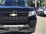 2021 Chevrolet Colorado Crew Cab 4x2, Pickup #215164 - photo 11
