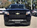 2021 Chevrolet Colorado Crew Cab 4x2, Pickup #215164 - photo 3